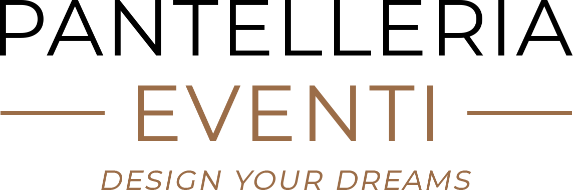 Pantelleria Eventi | Design your dreams