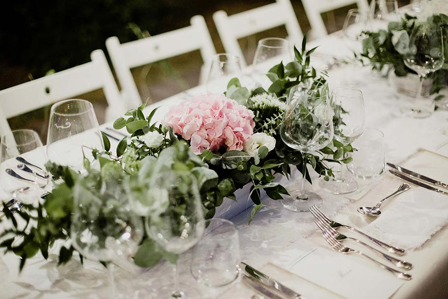 Pantelleria Eventi | flowers | be creative