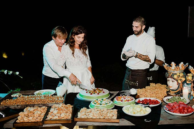 Pantelleria Eventi | food & wine | be creative