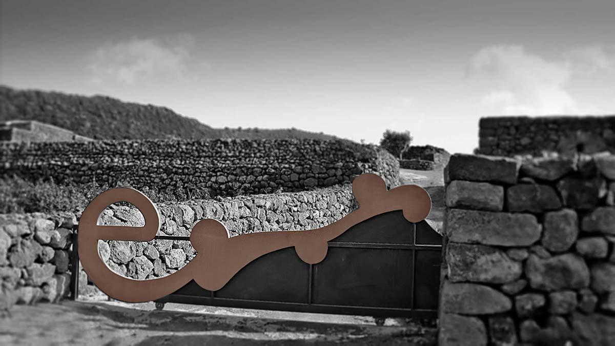 Pantelleria Eventi   Coste Ghirlanda   be inspired