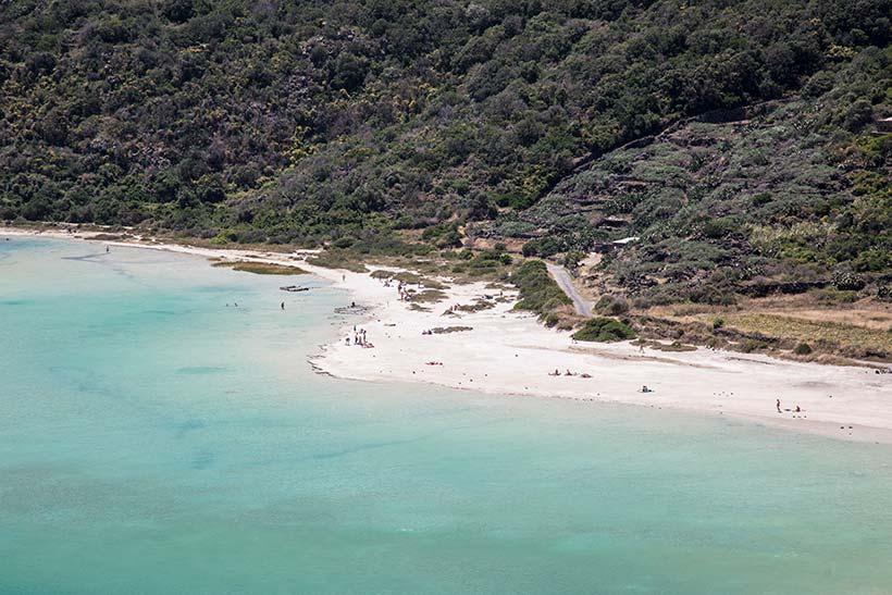 Pantelleria Eventi   the island   be inspired