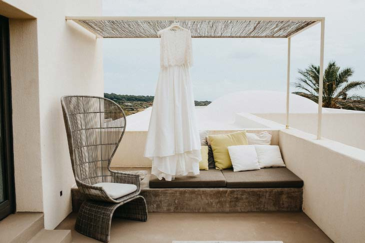 Pantelleria Eventi | Sikelia | be inspired