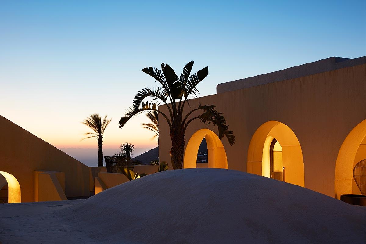 Pantelleria Eventi   Sikelia   be inspired